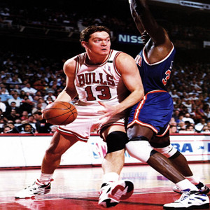 Malcolm s 90s Player of the Week – Luc Longley Edition  73b8ae21c