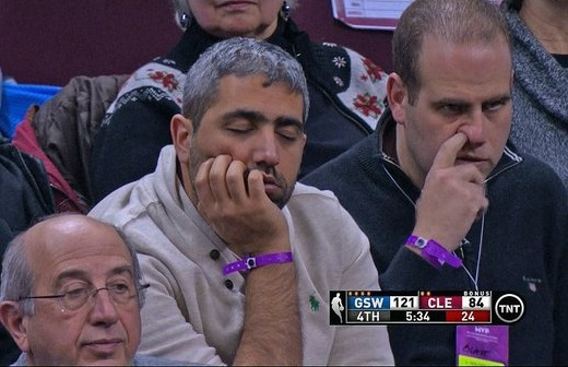 cavs-fan-asleep